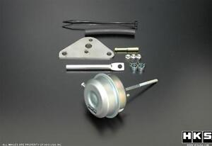 Hks Internal Wastegate Actuator For Evolution X Evo 10 14030 am001