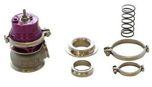 Hks Universal Gt Ii Wastegate With 50mm Valve 14005 ak002
