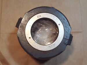Cooper 01bc215ex Split Pillow Block Cartridge Bearing Expansion 01bc 215 Ex