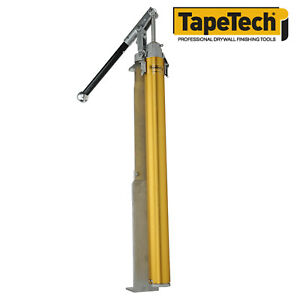 Tapetech Extra Long Easyclean Tall Loading Pump 76xltt New