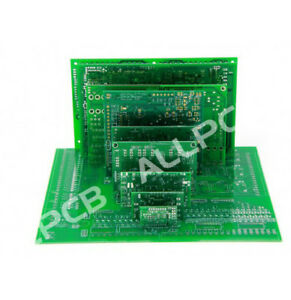 Top Speed 1 8 Layers Pcb Prototype Manufacture Mulit Layer Printed Circuit Board