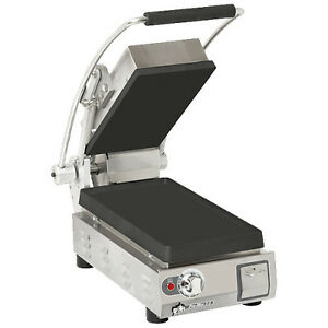 Star Pst7i Pro max 2 0 Smooth Sandwich Grill With Analog Controls