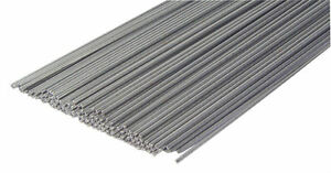 Er308l 1 16 X 36 10lbs Stainless Steel Tig Welding Filler Rod Best Price 10lbs