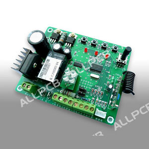 One stop Prototype Pcb Assembly Printed Board Smt Manufacturing Service