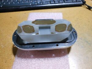 Grayco Optical Prism Optical Part 8624515 Nsn 6650 00 944 7687