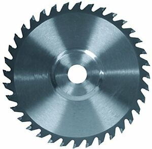 Roberts 10 47 2 6 3 16 inch 36 tooth Carbide Tip Saw Blade For 10 55 Jamb