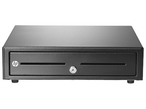 Hp Standard Duty Cash Drawer Pos certified Refurbished