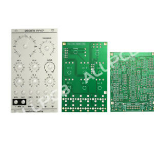 Allpcb Pcb Prototype Custom Pcb Sample Printed Circuit Board Production Low Cost