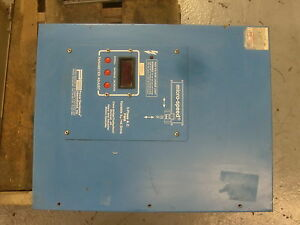 Power Electronics Variable Speed Drive 3 Phase Ac Pwm