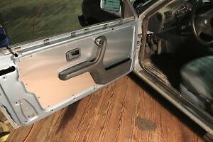 Aluminum Door Panels In Stock Replacement Auto Auto