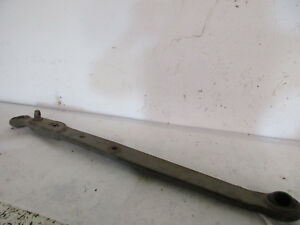 Massey Ferguson 165 Tractor Original Right Hand Lift Arm