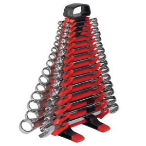 Ernst 5230 30 Tool Wrench Tool Tower Organizer