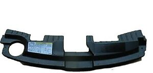 Grille Bracket For 2001 2007 Dodge Caravan Chrysler Town And Country Ch1207108