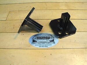 Porsche 928 Engine Lock Tool Fits All 928 Models All Years