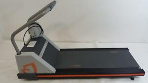 Cardiac Science Quinton Q stress Tm55 Stress Test Treadmill