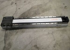 Samick Sar15h 700ld 090768 Mechatro System Linear Actuator Used
