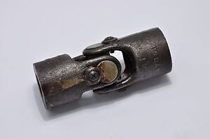 Willys Winch In Stock, Ready To Ship   WV Classic Car Parts