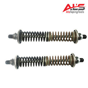 Dura stilt Spring Assembly Kit 245 Fits Dura Iii And Dura Iv Models O e m