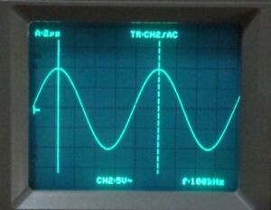 1hz 500khz Dds Function Signal Generator Module Sine Triangle Square Wave Carry