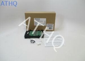 Brand New Panasonic Kx tda5180 4port Loop Start Co Card