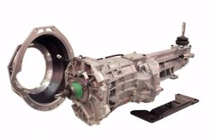2005 2014 Ford Mustang 4 6 5 0 T56 Magnum Xl 6 Speed Conversion Kit Close Ratio