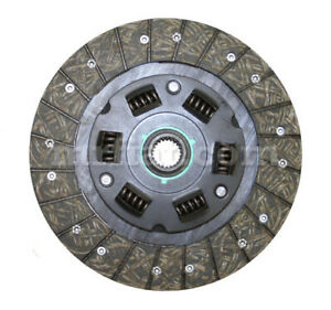 Ferrari Dino 246 Gt Gts Clutch Disc New