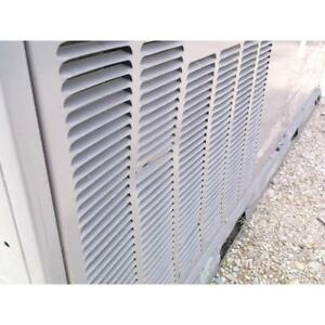 Day Night Phs036l0a00aaa 3 Ton Convt Heat Pump Rooftop Unit 10 Seer R22 8