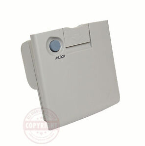 Bdc 35a Replacement Rechargeable Battery For Sokkia Total Station bdc 35 bdc35