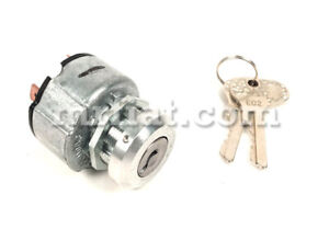 Alfa Romeo Giulietta Sprint Bosch Ignition Switch New