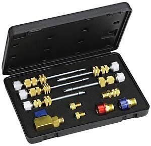 Mastercool 58490 Valve Core Service Kit