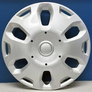 One 2010 2013 Ford Transit Connect Style 500 15s 15 Hubcap Wheel Cover New