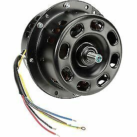 Global Industrial Mi0870r mt Replacement Motor For 42 Blower Fan For Model 600