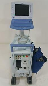 Arrow Acat 1 Plus Intra Aortic Balloon Pump