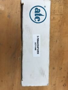 New Atc Photoelectric Sensor 3 7684ad04f22rx