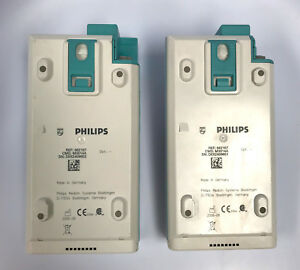 Philips Hp M3014a Co2 Module Ref 862187