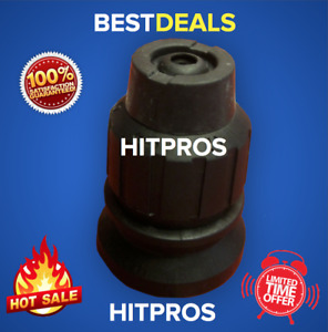 Hilti Drill Chuck Sds Plus Fits Te 5 New l k free Hilti Shirt Fast Ship