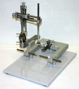 Stoelting Stereotaxic Instrument Model 51600