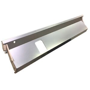 1966 1977 Ford Bronco Blank Dash Overlay free Shipping
