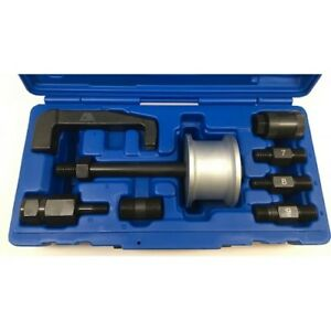 1094 Mercedes Benz Cdi Engines Common Rail Injector Puller Kit
