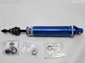 Afco Drag Racing Shock 3875r Aluminum Threaded Body 7 Stroke Stud Gm Rear New