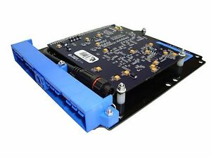 Link Ecu Standalone For Nissan 300zx Z32 Vg30 Vg30de Vg30dett G4 In Stock