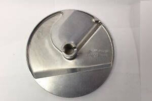 Robot Coupe 28066 5 16 Slicing Disc