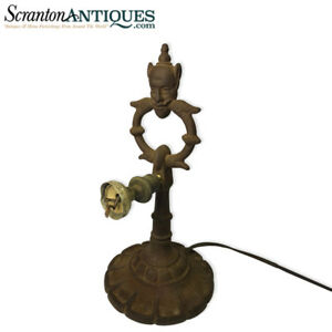 Rembrandt Lamps For Sale