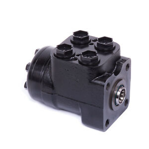 New Replacement Steering Valve For Eaton Char Lynn 211 1047 002 211 1047 001