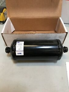 Carrier Refrigerant Filter Drier New Old Stock