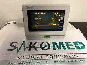 Spacelabs Medical 90309 Patient Monitor used