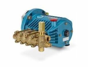 4272 Cat Pumps 4sf40gs1 Pump Sleeved 4 0 3500