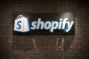 Custom Shopify Dropshipping Store website Get 10 Off Limited Time