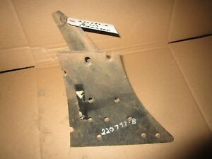 Oliver Tractor Brand New Moldboard Plow Standard R619 Nos