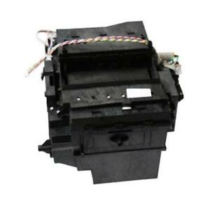Hp Designjet T620 Service Station Ck837 67022 New One Year Warranty